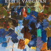 Keith-Vaugan-Centenary-Tribute-2012-1