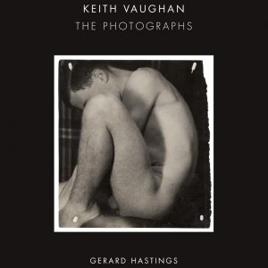 Keith-Vaughan-The-Photographs-2013