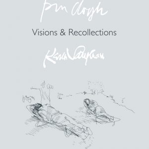 Visions-and-Recollections-2014