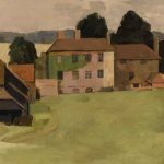 SOTHEBY'S: MODERN AND POST-WAR BRITISH ART:  NOVEMBER 23, 2016
