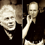 KEITH VAUGHAN & JOHN BERGER